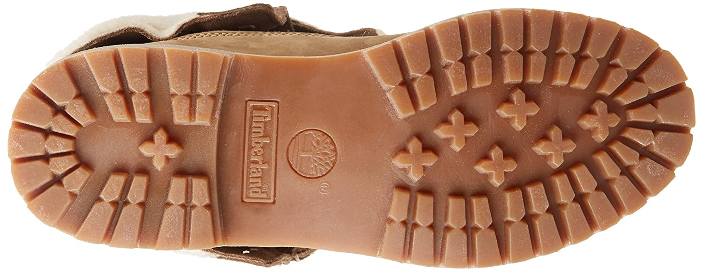Authentics Timberland Botas De Las Mujeres Plegables Impermeables Amazon jcyuOXN