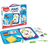 MAPED Creativ Travel Board Magentic, (8969311)
