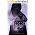 Blood First: A gritty crime family drama