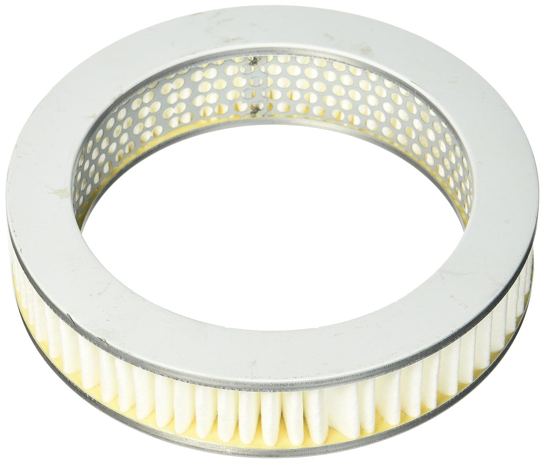IPS PART j|ifa-3802/Air Filter