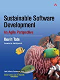 Sustainable Software Development: An Agile Perspective