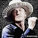 MTV Unplugged(4 LP) [Vinyl LP]