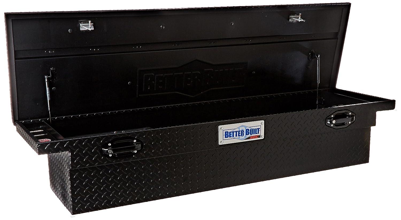 sc 1 st  Amazon.com & Amazon.com: Better Built 79211099 Single Lid Tool Box: Automotive