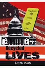 Recycled Lives Kindle Edition