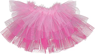 Flamingo Headband Flamingo Birthday Flamingo First Birthday Flamingo tutu Flamingo 1st Birthday Summer headband Summer tutu Summer bow