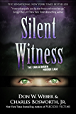 Silent Witness: The Karla Brown Murder Case (English Edition)