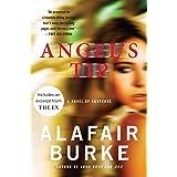 Angel's Tip: A Novel of Suspense (Ellie Hatcher Book 2)
