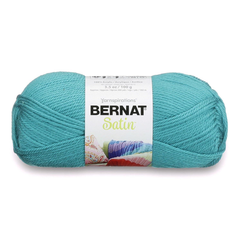 Bernat 16405300610 Super Value Yarn, Royal Blue, 1 Pack