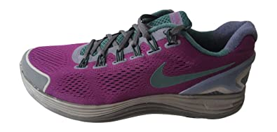 wholesale dealer b6433 ca6b8 ... italy nike lunarglide 4 jp gyakusou by undercover labs mens running  trainers sneakers 586464 630 shoes