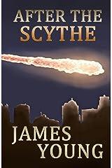 After the Scythe (Scythefall Book 1)