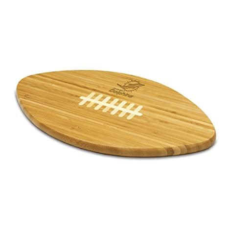 033db36325a Amazon.com: PICNIC TIME NFL Men,Unisex-Adult,Women Sports-Fan ...