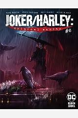 Joker/Harley: Criminal Sanity (2019-) #6 Kindle Edition