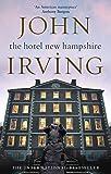 The Hotel New Hampshire (Black Swan)