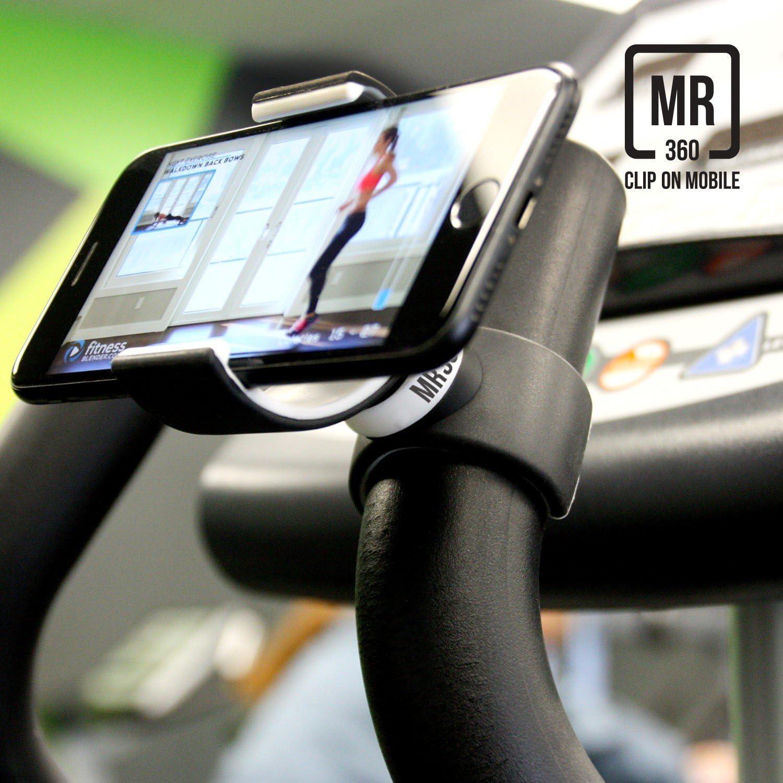 Phone Mount cd Slot Bike Mount Cell Phone Holder -Cell Phone Holder for Bicycle Cell Phone Holder for Bicycle Handlebars Bike Mounted Phone Holder Bike Mounted Phone Holder