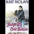 Baby, It's Cold Outside: An Eden's Ridge / Misfit Inn Novella
