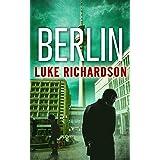 Berlin (Leo & Allissa International Thrillers Book 3)
