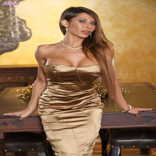 Amazon.com: Madison Ivy mega gallery: Appstore for Android