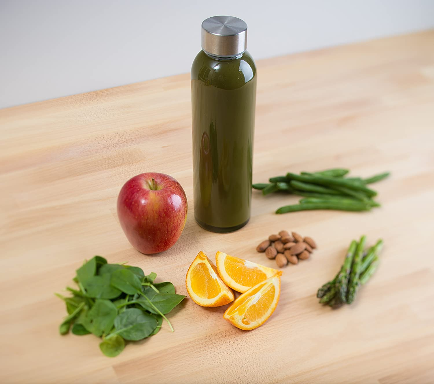 7 Best Container For Storing Fresh Juice – Guide and Review 1