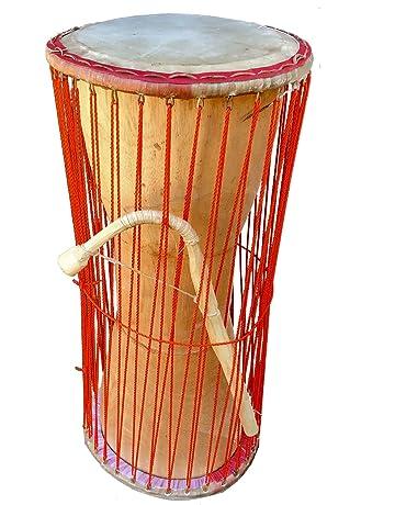 Shop Amazon com | Talking Drums