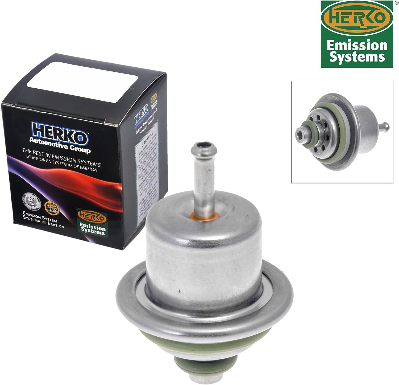 Standard Motor Products PR32 Pressure Regulator