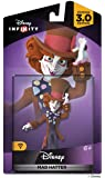 Disney INFINITY Disney Infinity 3.0 Edition: Mad Hatter Figure - Not Machine Specific