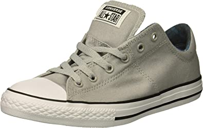 Known Amazon Girls Converse Chuck Taylor® All Star® Madison