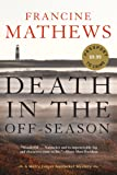 Death in the Off-Season (A Merry Folger Nantucket Mystery)