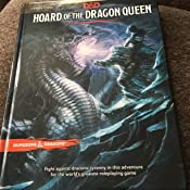 Hoard Of The Dragon Queen Pdf