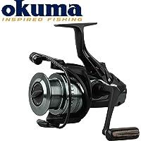 Okuma Aventa BaitFeeder AB-8000 (4,8;1) 6+1 bb Olta Makinesi