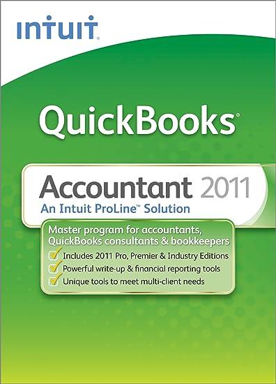 download quickbooks 2011