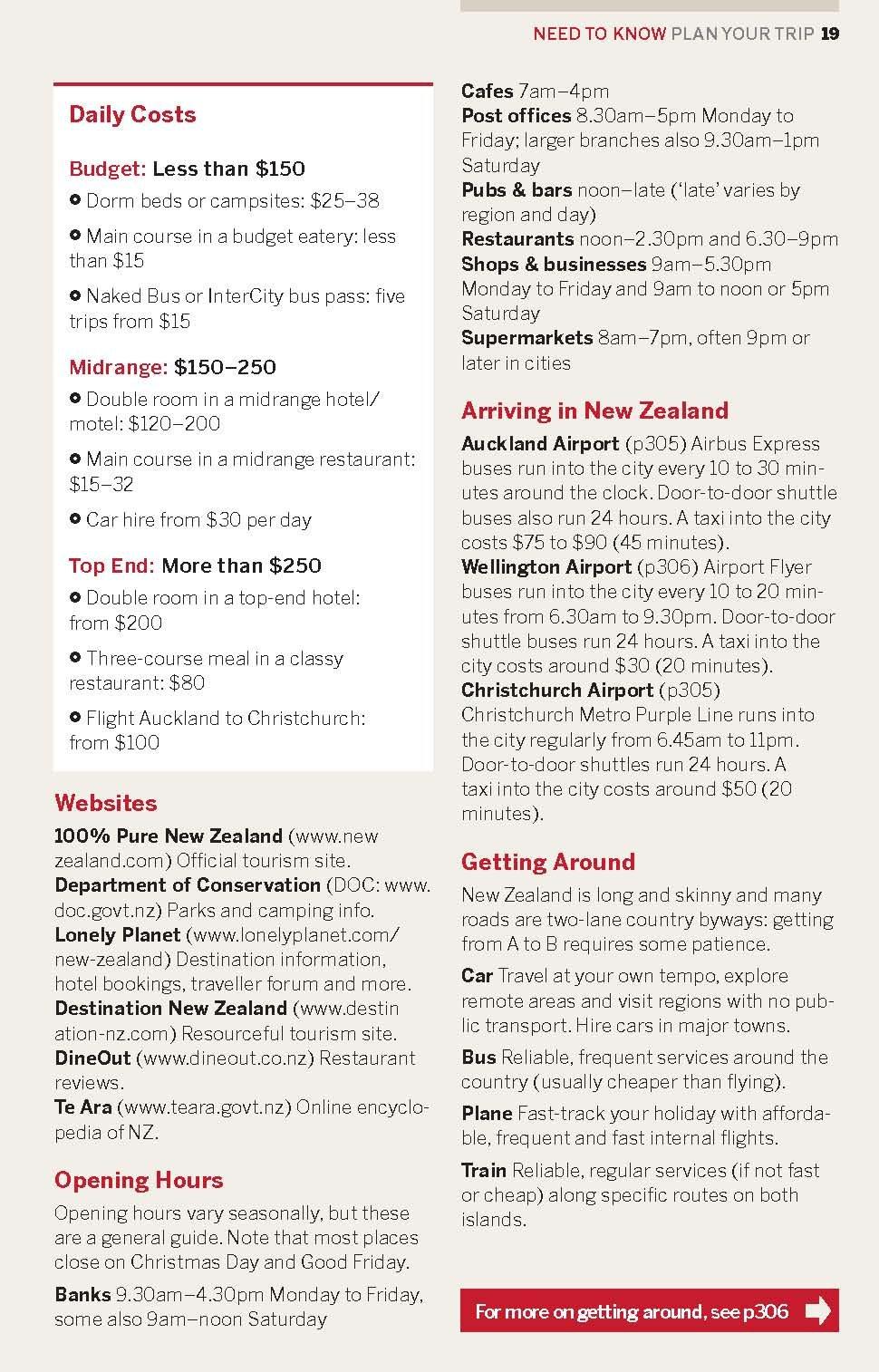 Kostenlose Dating-Seiten in Auckland