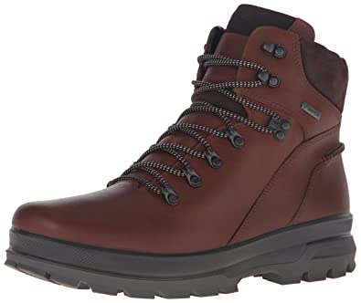 76fdfcc1d38 ECCO Men s Rugged Track GTX High-M
