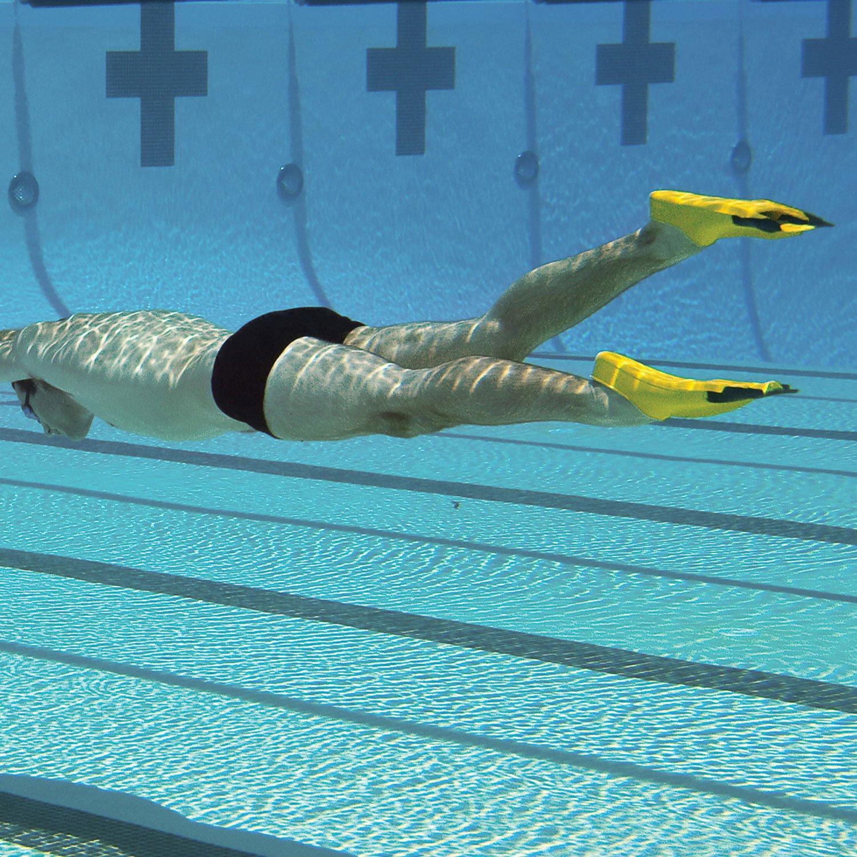 FINIS Adult Z2 Aletas de nataci/ón