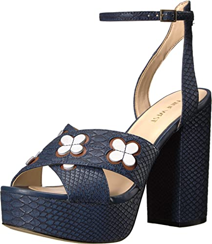 Nine West Koolkat 3 xdQqt