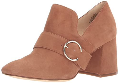 Nine West Women's Alberry Loafer
