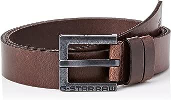 G-STAR RAW Duko Belt para Hombre