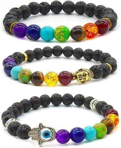 "7-7.5/"" length Selenite Gemstone Bracelet 8mm Round Shape Beads Natural AAA White Selenite Stretch Bracelet Men beaded Bracelet Unisex Bracelet"
