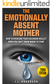 emotionally unavailable mother