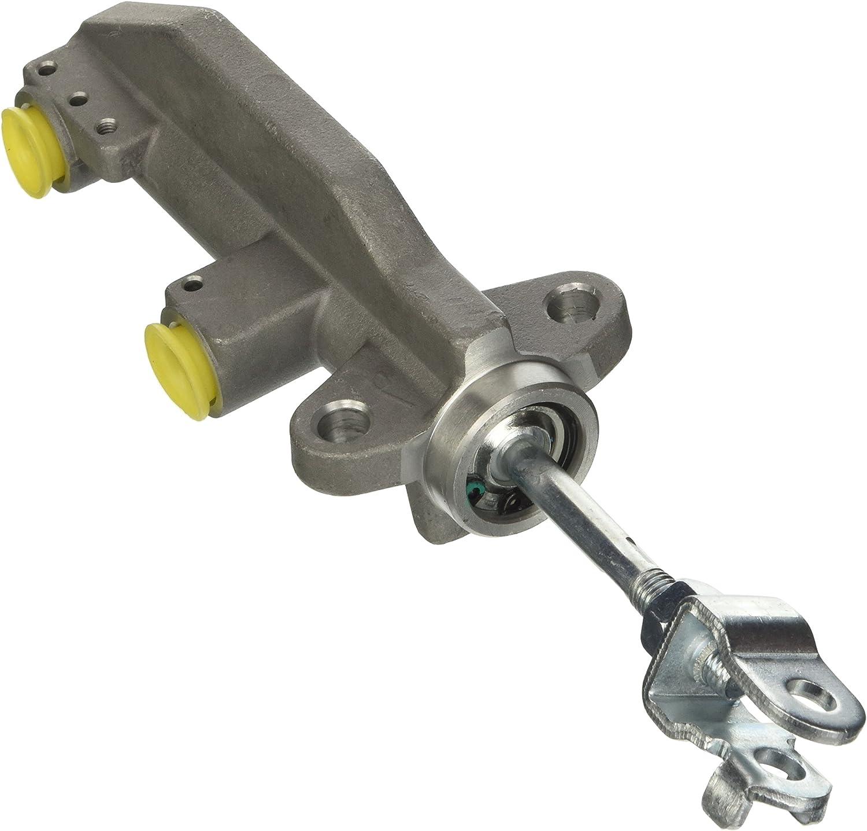 Japko 95420/Clutch Hydraulic