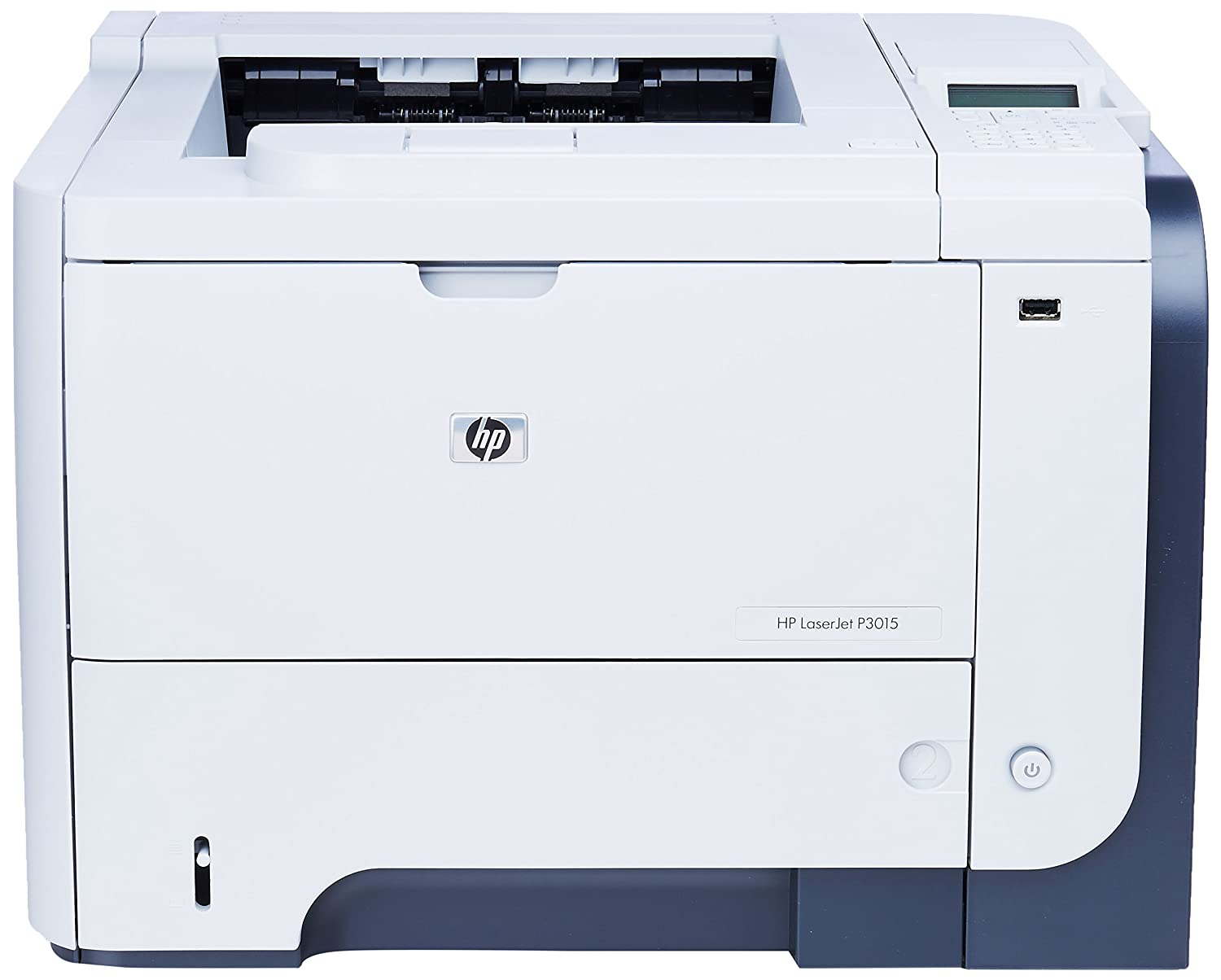 HP LASERJET P3015 PRINTER PCL6 BASIC PRINT DRIVER WINDOWS 7