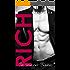 RICH: In seinem Bann (Dirty, Rich & Thug 2)