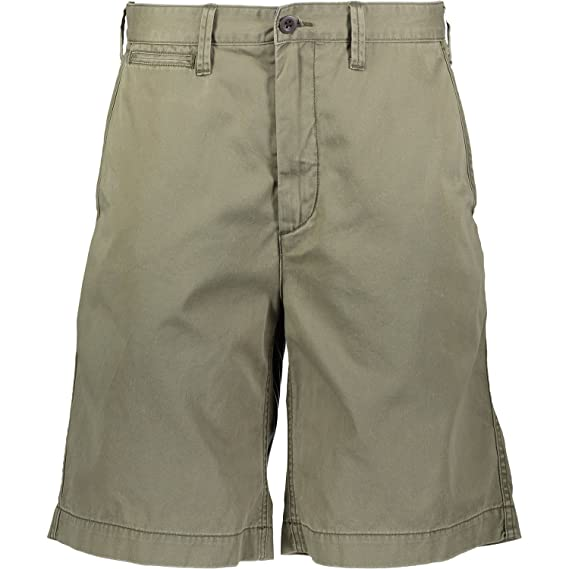 67368e134 Ralph Lauren Polo Relaxed Fit Surplus Shorts (Spring Loden
