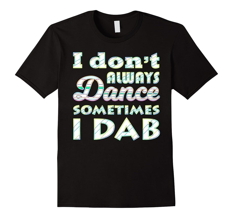 Dab Dabbing Cat Unicorn Skeleton Graduation t-shirt t shirt