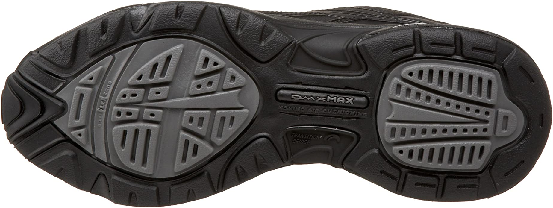 Ultimate Walk Walking Shoe