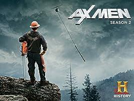 Amazon.com: Watch The Wire Season 2 | Prime Video