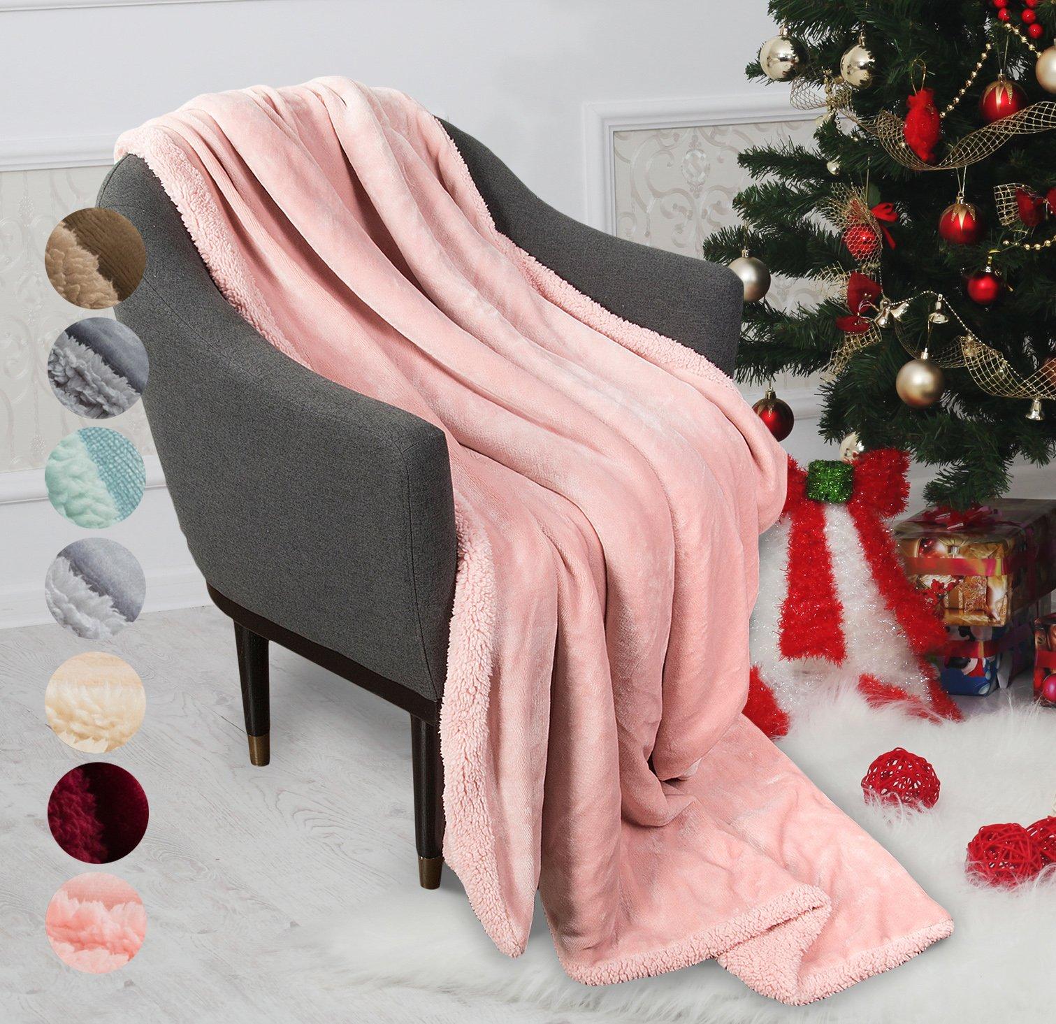 Best Rated In Kids Blankets Amp Helpful Customer Reviews