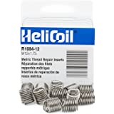heli coil 554612 m12 x metric kit thread repair kits. Black Bedroom Furniture Sets. Home Design Ideas