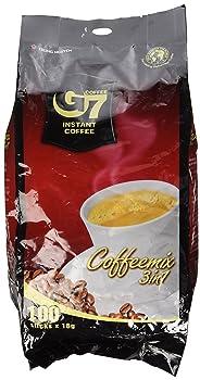 G7 3-in-1 Instant Premium Vietnamese Coffee