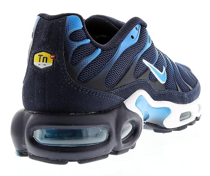 TxtChaussures Max Running Entrainement Air Plus Homme De Nike O8n0wkP