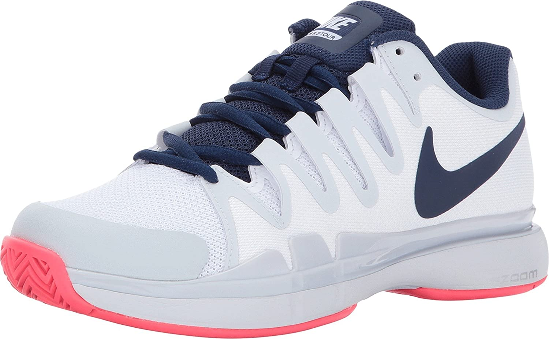 Zapatillas De Tenis Nike Zoom Vapor 9.5 YbflWSzwG